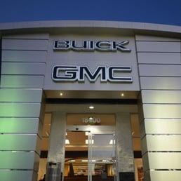 penske buick gmc of cerritos 37 photos 176 reviews auto repair 18400 studebaker rd. Black Bedroom Furniture Sets. Home Design Ideas
