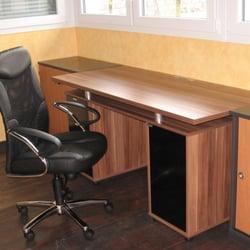 Möbel In Freiburg Im Breisgau braun möbel center 10 photos 12 reviews furniture stores