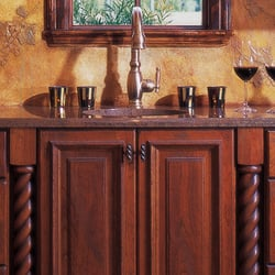 mid-atlantic tile kitchen and bath - kitchen & bath - 5112 pegasus