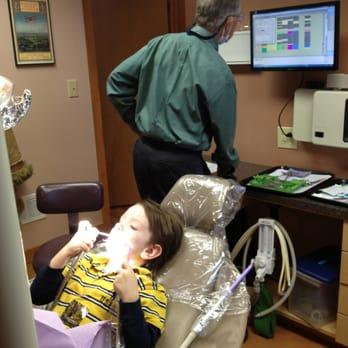 Pediatric Dentistry of Beavercreek - CLOSED - 16 Photos