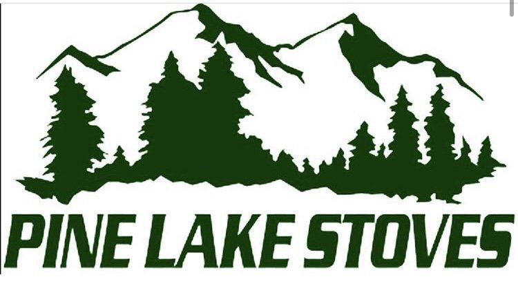 Pine Lake Stoves & Fireplaces: 1087 State Hwy 10, Caroga Lake, NY