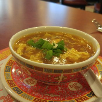 Dragon Chinese Restaurant In Tinley Park Il