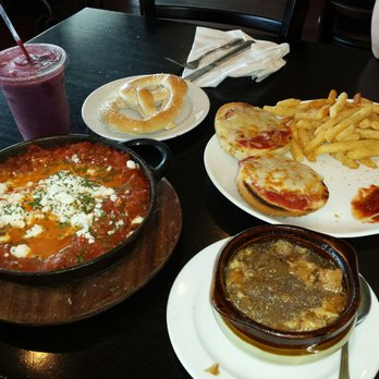Emma S Bagel Cafe Reviews