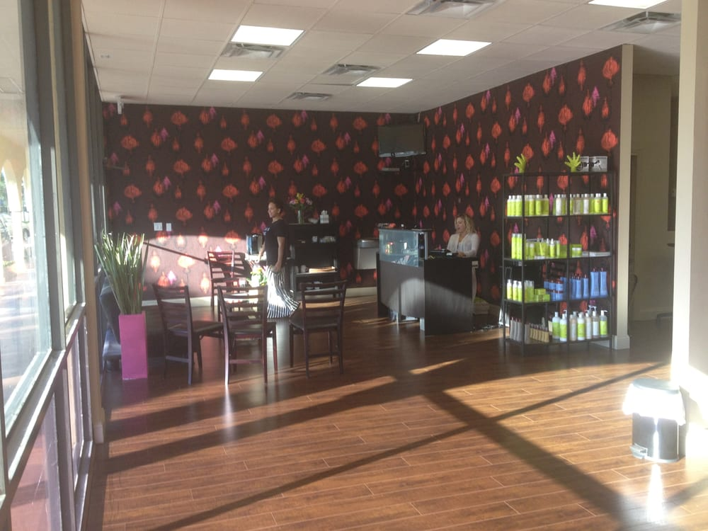 Surprising Photos For Curls Rock Hair Salon Yelp Download Free Architecture Designs Scobabritishbridgeorg