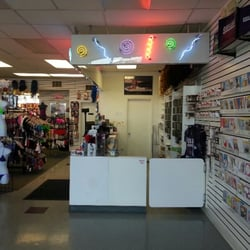 toy store indiana Adult