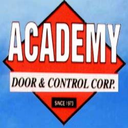 Photo of Academy Door \u0026 Control - Chantilly VA United States