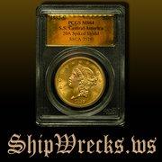 Austin Photo Of Rare Coins Bullion Tx United States