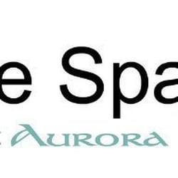 The spa at aurora highlands medical spas 300 ne for A salon aurora mo