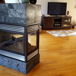 The Fire Place - Fireplace Services - 7428 Capital Blvd, Raleigh ...