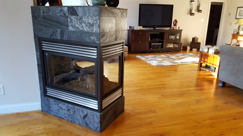 Fireplace Design fireplace store san diego : The Fire Place - Fireplace Services - 2912 Capital Blvd, Raleigh ...