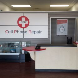 Yelp Reviews for CPR Cell Phone Repair Snellville - 14 Reviews
