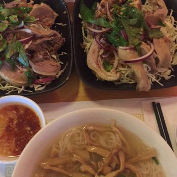 Vung Tau III Restaurant 295 Photos 269 Reviews Vietnamese