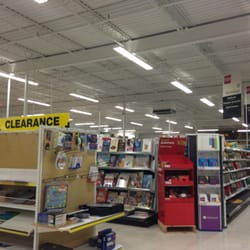 Photo Of Office Depot Lawton Ok United States