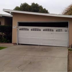 Advanced Garage Doors 11 Photos Door Services 8286