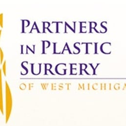 Burke presented first seminar on tattoo removal methods for Tattoo removal grand rapids mi