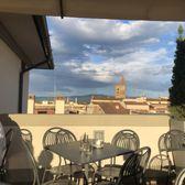 La Terrazza - 59 Photos & 34 Reviews - Cafes - La Rinascente, Duomo ...