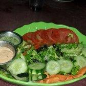 Himalayan Kitchen 389 Photos 549 Reviews Indian 1137 11th Ave Kaimuki Honolulu Hi