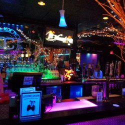 bars lowell ma in Gay