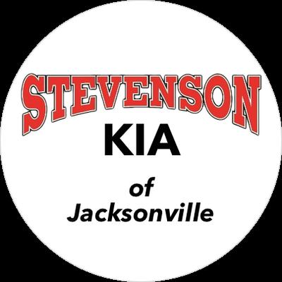 Stevenson Kia Of Jacksonville 500 W Fairway Rd Jacksonville, NC Auto  Dealers   MapQuest