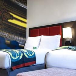 Marvelous Photo Of Hotel Indigo Newark Downtown   Newark, NJ, United States ...