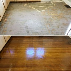 Mr sandless colorado springs 41 photos flooring colorado photo of mr sandless colorado springs colorado springs co united states solutioingenieria Image collections