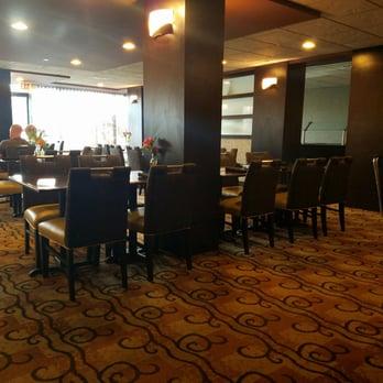 The Landing Restaurant Indianapolis Menu