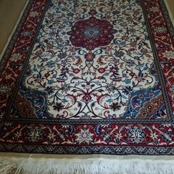 photo of delicate rug care mesa az united states proof