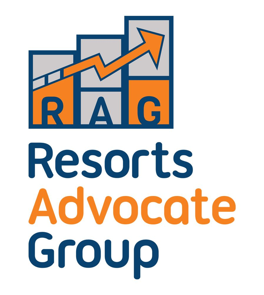Resorts Advocate Group