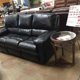 Photo Of Consumers Furniture   Santa Clarita, CA, United States