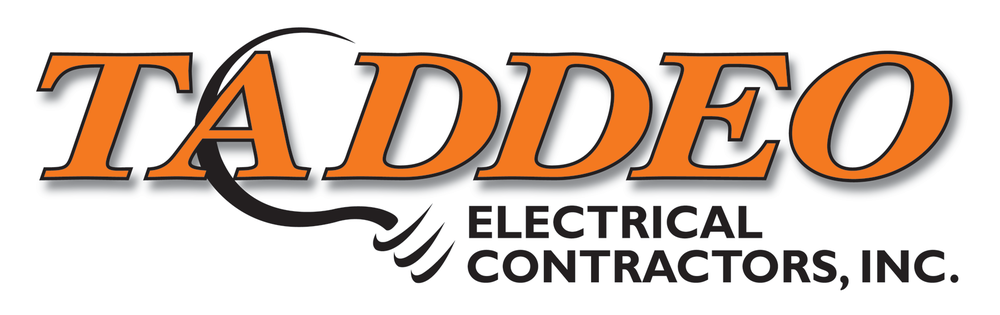 Taddeo Electrical Contractors: 18739 Sakera Rd, Hudson, FL