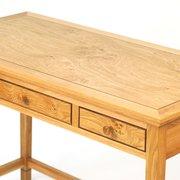 An Eye For Photo Of Tanner Furniture Designs   Royston, Hertfordshire,  United Kingdom. Designer Desk