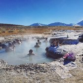 Wild Willy\'s Hot Spring - 143 Photos & 81 Reviews - Hot Springs ...