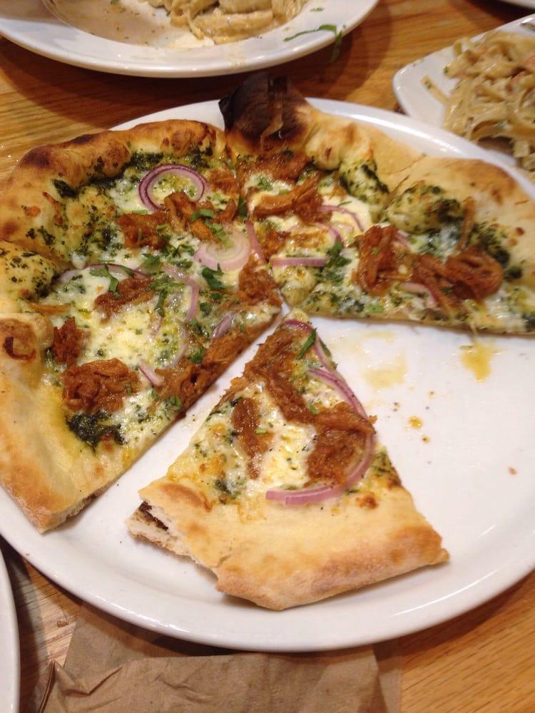 California Pizza Kitchen Yelp Ny