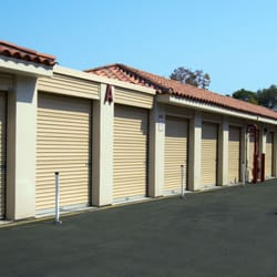 Attrayant Photo Of Price Self Storage   San Juan Capistrano, CA, United States