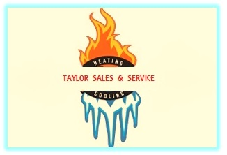 Aaron Taylor Sales And Service: 1025 Lincoln Ave, Hebron, NE