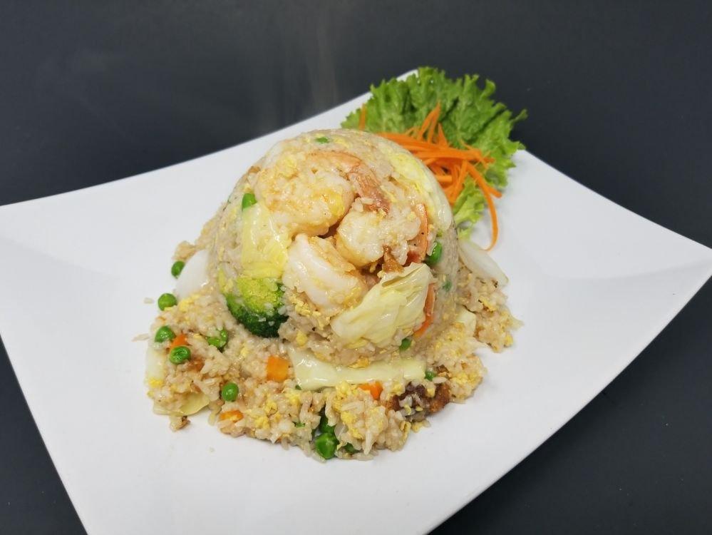 Royyim Thai Cuisine