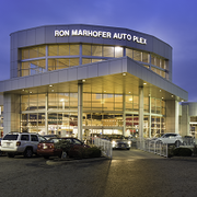 ... Photo Of Ron Marhofer AutoPlex   Cuyahoga Falls, OH, United States
