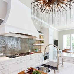 The Kitchen Source - Contractors - 3116 W 6th St, Arlington Heights ...