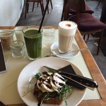 Café Liebling 29 Fotos 61 Beiträge Frühstück Brunch