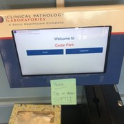 Clinical Pathology Laboratories 25 Reviews Laboratory Testing
