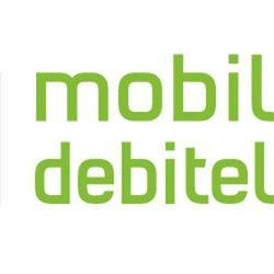 Mobilcom Debitel Handy Smartphone Hauptstr 136 Schöneberg