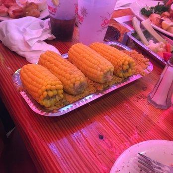 Sammy s shrimp box restaurant 209 photos 171 reviews for Sammy s fish box