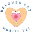 Beloved Pet Mobile Vet