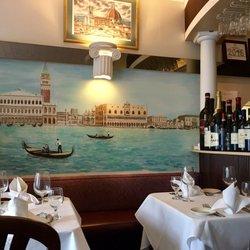 best date restaurants fairfax va