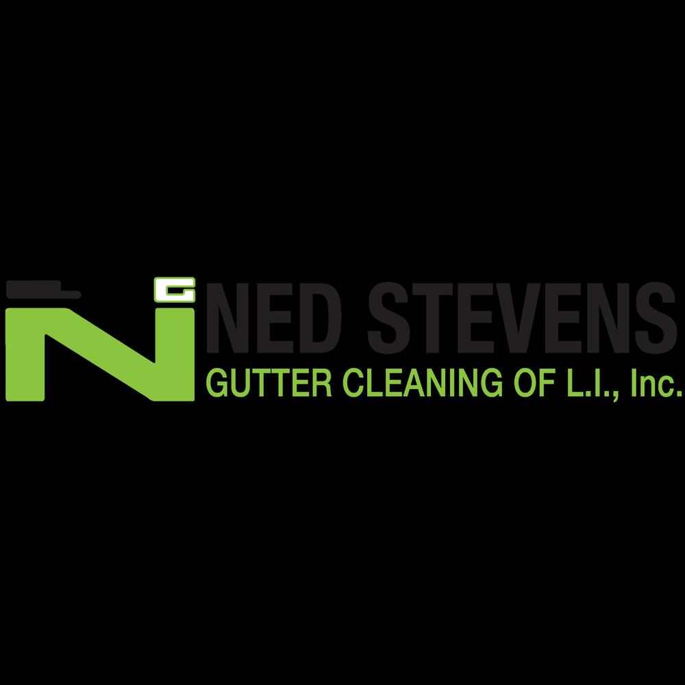 Ned Stevens Gutter Cleaning Long Island