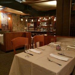 Cedar Restaurant 475 Photos 738 Reviews American New