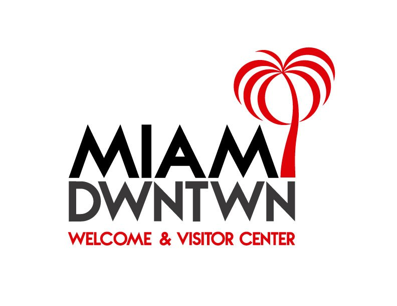 Miami Dwntwn Welcome & Visitor Center