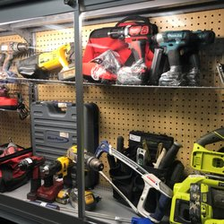 Pawn Shop Austin >> Best Pawn Austin 29 Photos Pawn Shops 10313 Lake Creek