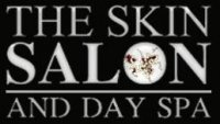 Skin Salon and Day Spa: 1720 Nederland Ave, Nederland, TX