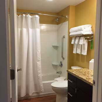 Bathroom Fixtures Billings Mt towneplace suites billings - 21 photos & 10 reviews - hotels